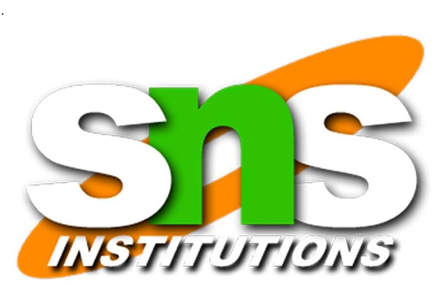 SNS Courseware